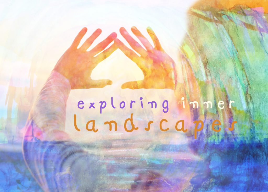 These two workshops are for everyone, who would like to experience the power of touch and explore inner landscapes using expressive arts. Join us in Berlin-Kreuzberg!